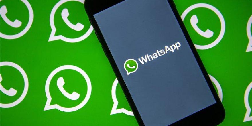 Whatsapp Kullanıcılara 3 Gün Süre Verdi! Bunu Yapmayan Resmen Yandı