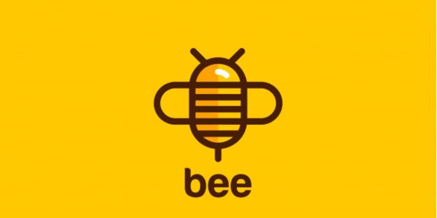 Bee Network Coin Gerçek mi? Bee Token Hangi Borsada Listelenecek? Bee Network Coin Nedir?