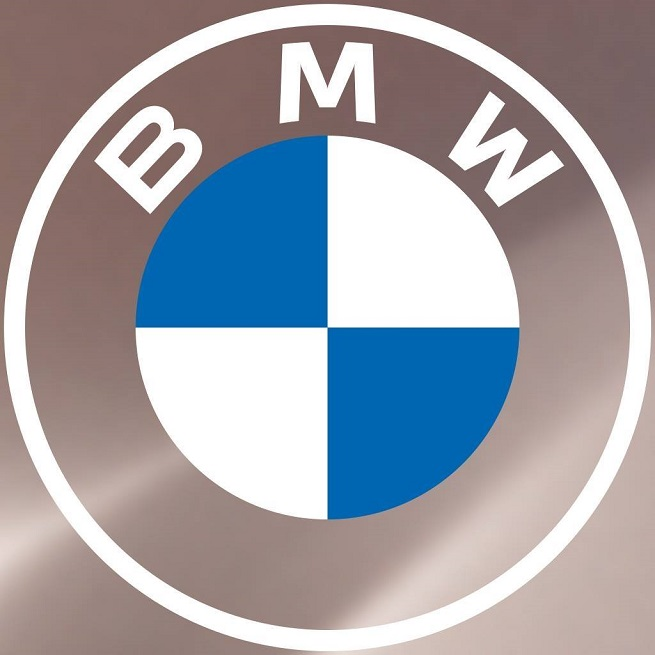 bmw-logo-new-2020.jpg
