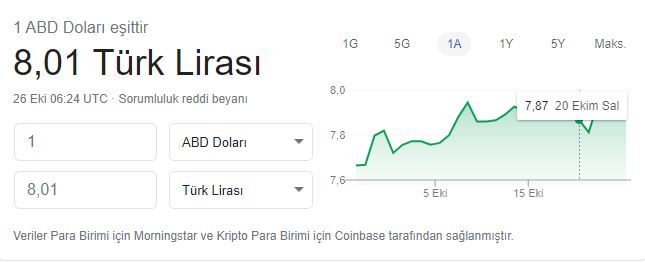 dolar.jpeg