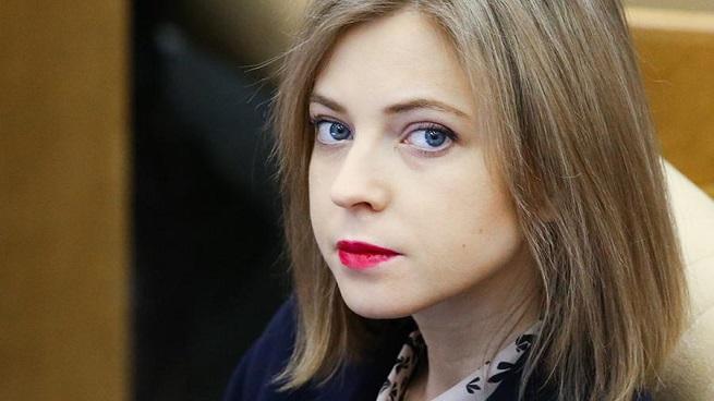 natalya-2.jpg