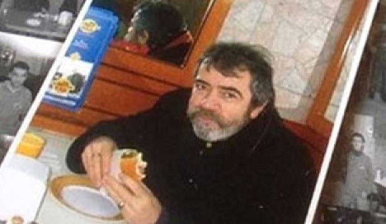 oyuncu-selcuk-yontem-tost-davasindan-150-bin-lira-tazminat-kazandi-1632301944-9076.jpg