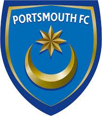 porstmouth-abdulhamid-1.jpg